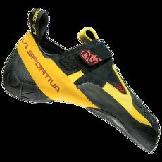Skwama Black/Yellow (Black Yellow)