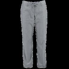 Shasta Pants Women (103096) Fanthom HTHR