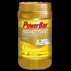 IsoActive Citron 600g