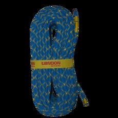 Smart Lite 9,8mm Modrá/Žlutá