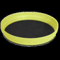 X-Plate Lime (LI)
