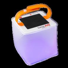 Packlite Spectra USB