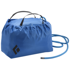 Half Rope Burrito Bag BLUE