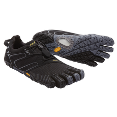 V-Trail Women (17W69) Black/Grey