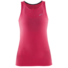 Cool Intensity Singlet Women 1411 Push