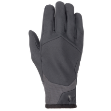 Active WDS Glove BLACK - NOIR