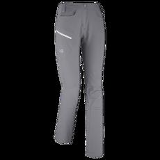 Trekker Stretch Pant Women (MIV7872) TARMAC/GREY