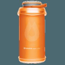 Stash Bottle 1 l Mojave Orange