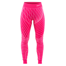 Active Intensity Pants Women 720000