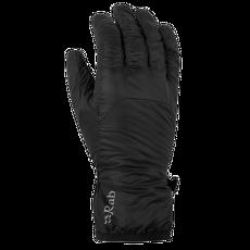 Xenon Glove Black