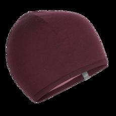 Pocket Hat (IBM200) VELVET/Opal
