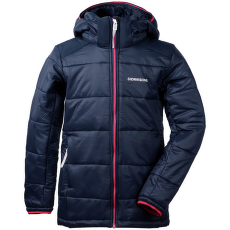 Tua Jacket Girls 039 NAVY