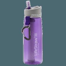 LifeStraw® Go2 Stage Purple