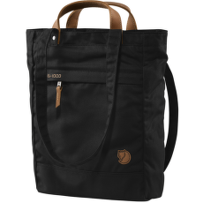 Totepack No.1 Small Black