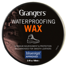 Waterproofing Wax 100 ml