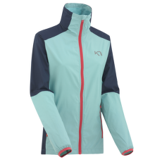 Nora Jacket Surf