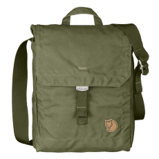 Foldsack No. 3 Green