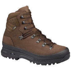 Nazcat Lady GTX® erde_brown
