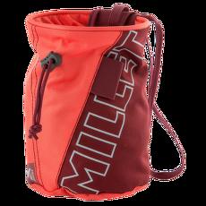 Chalk Bag (MIS2134) DARK 8740