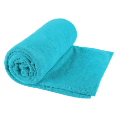 Tek Towel (ATTTEK) Pacific Blue