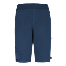 Pentagon Shorts Men COBALT-BLUE-650