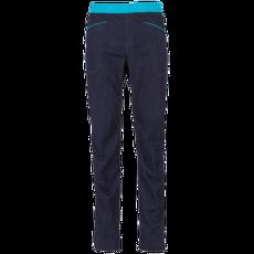 Cave Jeans Men Jeans