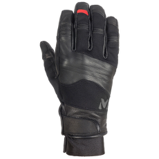 Alti Expert WDS Glove (MIV7901) BLACK - NOIR