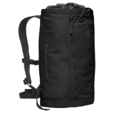 Street Creek 24 Black