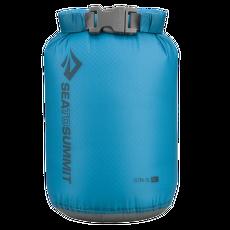 Ultra Sil Dry Sack Blue-BL