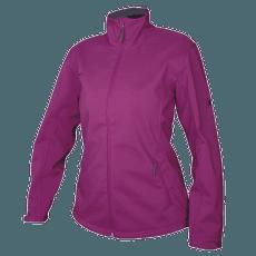 Ladaleft SY Jacket Women mallow 6090
