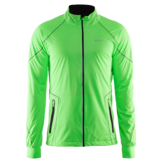 PXC High Function Jacket Men 2810 Gecko