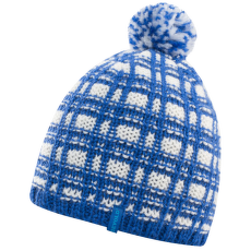 Optimum Cap 277 PLANET BLUE