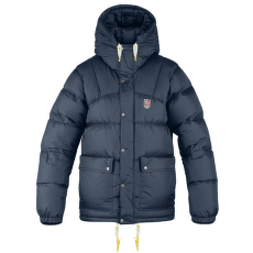 Expedition Down Lite Jacket Men Navy