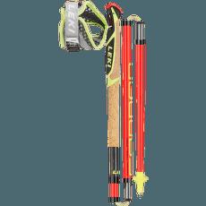 Micro Trail Pro (6492585) neonred-darkred-grey-white-neonyellow