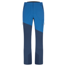 Axiom Pant Men Opal/Neptune