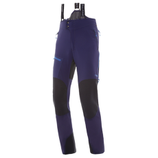Couloir Plus 1.0 indigo/blue
