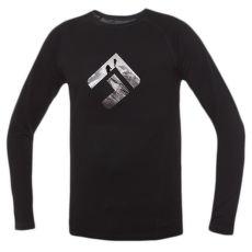 Furry Long 1.0 black(brand)