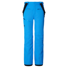 Atna Peak Pant Men ELECTRIC BLUE