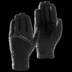 Stretch Glove (1190-05783) black 0001
