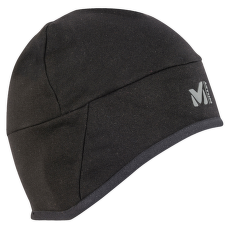 POWERSTRETCH BEANIE BLACK - NOIR