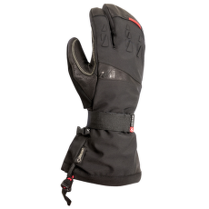 Expert 3 Fingers GTX Glove (MIV7899) BLACK - NOIR