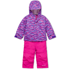 Buga™ Set Kids Pink Clover Trees 667