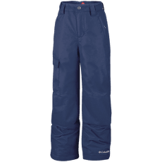 Bugaboo™ II Pant Nocturnal 466