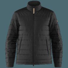 Kiruna Liner Jacket Men Black