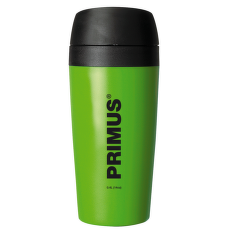 C&H Commuter Mug - Fashion Colours 0,4 l Green