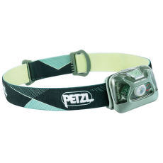 Tikka® Headlamp Green