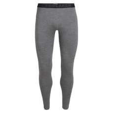Tech Leggings Men Gritstone HTHR