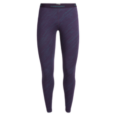 Vertex Leggings Snow Storm Women Lotus