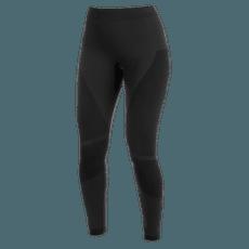 Vadret Long Tights Women 00160 phantom-black