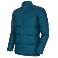 Whitehorn IN Jacket Men (1013-01080) wing teal-sapphire 50266